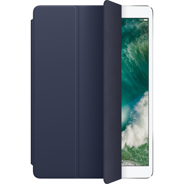 Apple Smart Cover for 10.5 inch iPad Pro - Midnight Blue