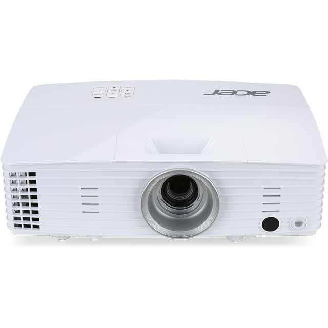 Acer H6502BD Projector 1080p Full HD - Black