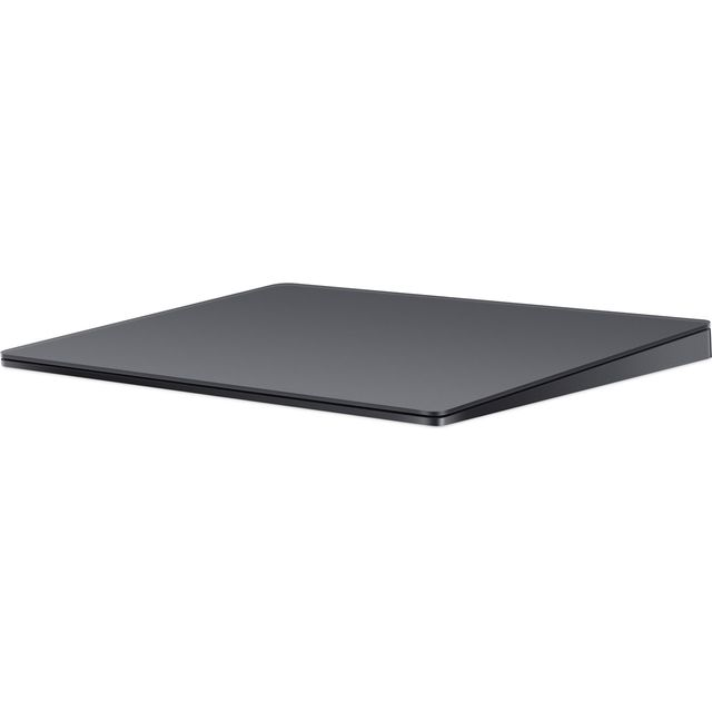 Apple Magic Trackpad 2 MRMF2Z/A Mouse in Space Grey