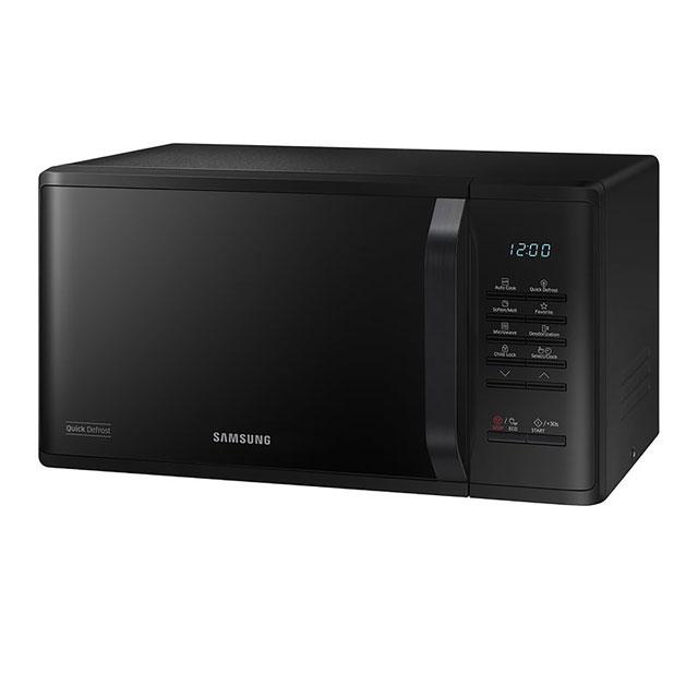 microwaves ao com rh ao com Goldstar Microwave Manual Magic Chef Microwave Manual