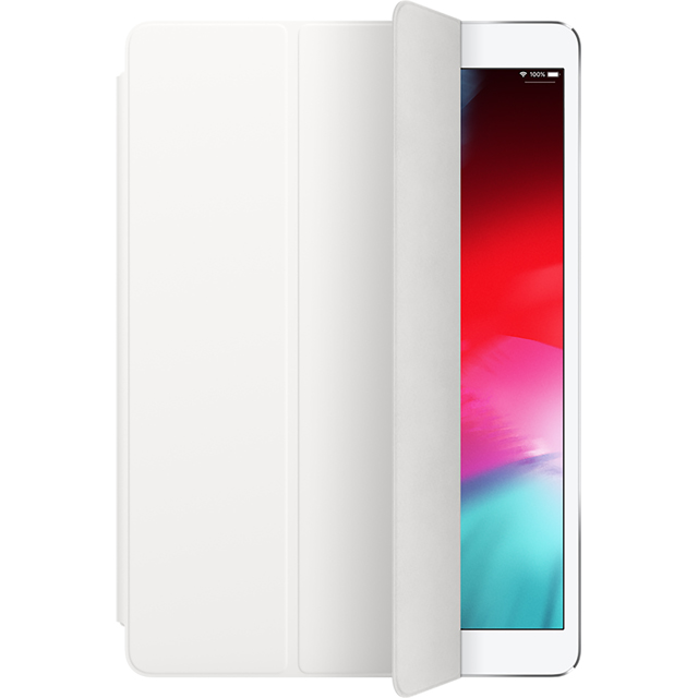 Apple Smart Cover for 10.5 inch iPad Pro - White