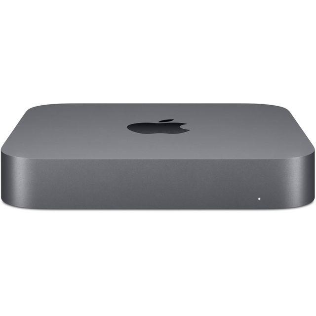 Apple Mac Mini 2020 - 256GB - Space Grey