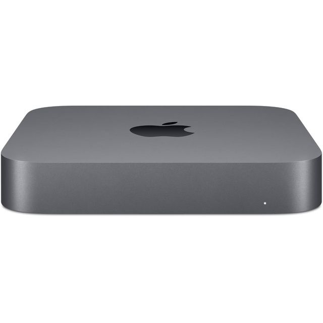 Apple Mac Mini 2020 - Space Grey