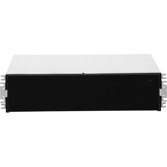 NEFF N90 N17HH10N0B Built In Warming Drawer - Stainless Steel