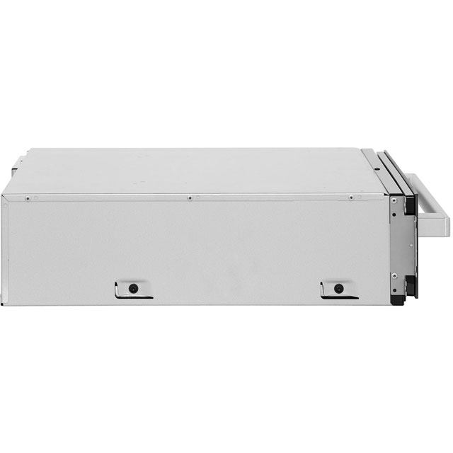NEFF N90 N17HH11N0B Built In Warming Drawer - Stainless Steel - N17HH11N0B_SS - 5