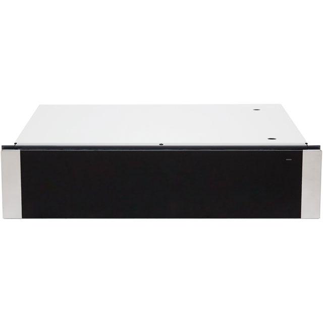 NEFF N50 N1AHA01N0B Built In Warming Drawer - Stainless Steel