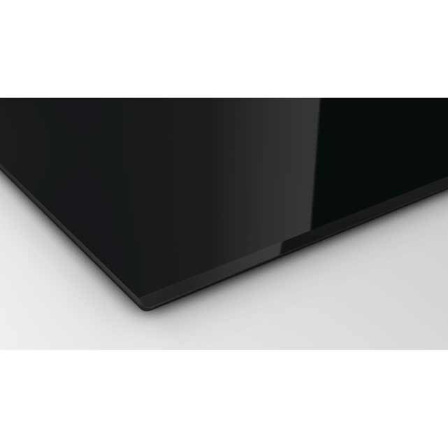 NEFF N30 T16FK40X0 Built In Ceramic Hob - Black - T16FK40X0_BK - 3