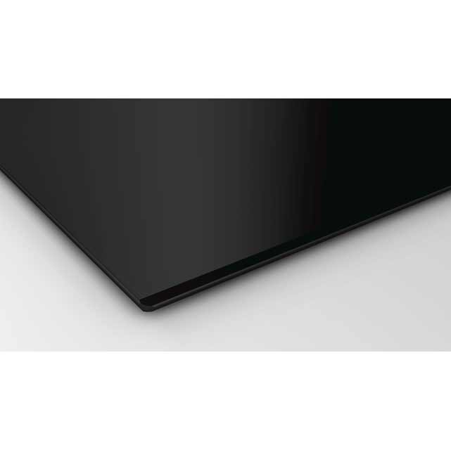 NEFF N70 T58FT20X0 Built In Induction Hob - Black - T58FT20X0_BK - 3
