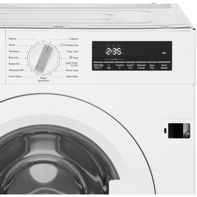 W544bx0gbwh Neff Washing Machine Ao