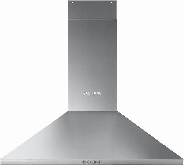 Samsung NK24M3050PS 60 cm Chimney Cooker Hood - Stainless Steel - NK24M3050PS_SS - 1