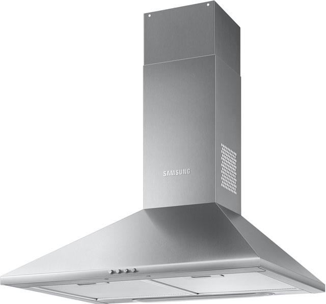 Samsung NK24M3050PS 60 cm Chimney Cooker Hood - Stainless Steel - NK24M3050PS_SS - 5