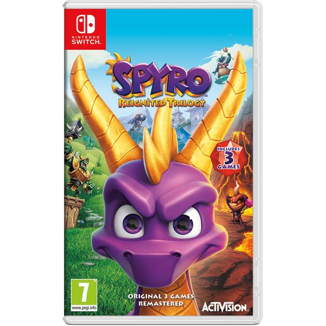 Nintendo Games NSKEPLACT28454 Games