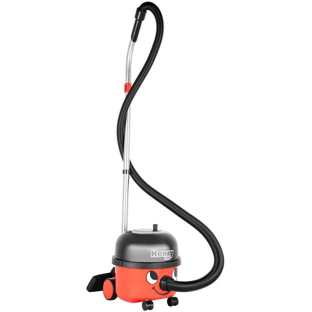 best cylinder vacuum cleaners best rated. Black Bedroom Furniture Sets. Home Design Ideas