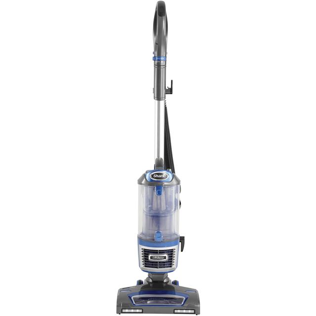 Nv681ukt Bo Shark Bagless Vacuum Cleaner Ao Com