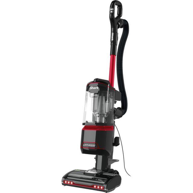Shark Lift Away True Pet NV602UKT Upright Vacuum Cleaner