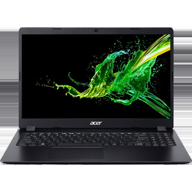 Acer Aspire 5 - A515-43 15.6