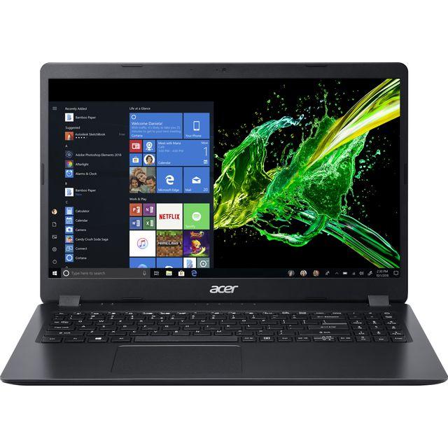 Acer Aspire 3 A315-42 15.6