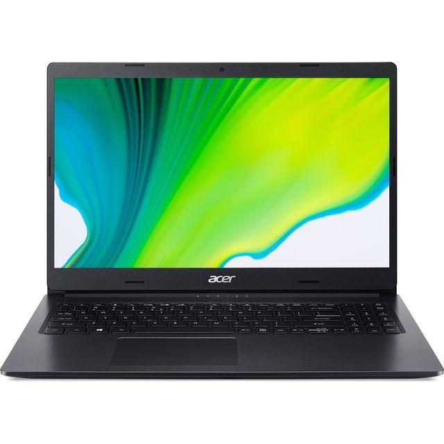 Acer Aspire 3 (A315-23) 15.6