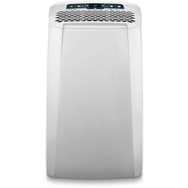 De'Longhi Pinguino PACCN92 Air Conditioning Unit - White - PACCN92_WH - 1