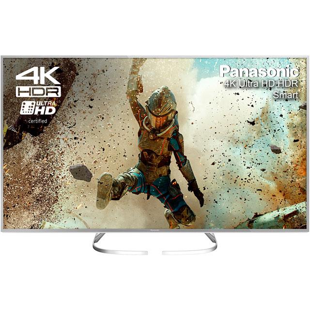 "65"" PANASONIC VIERA TX-65EX700B Smart 4K Ultra HD HDR LED TV lowest price"