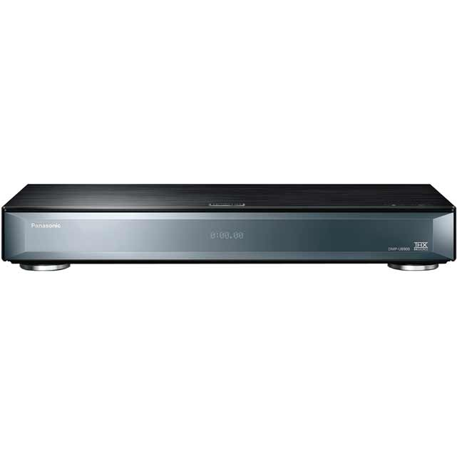 Best dvd 3d blu ray player - English movies six 2011 dailymotion