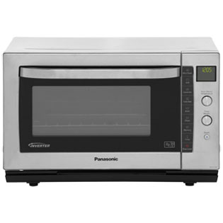 Free Standing Microwaves Ao Com