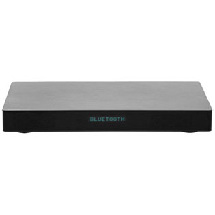 Panasonic SC-HTE80EB-K Bluetooth Soundbase with Built-in Subwoofer - Black - SC-HTE80EB-K - 1