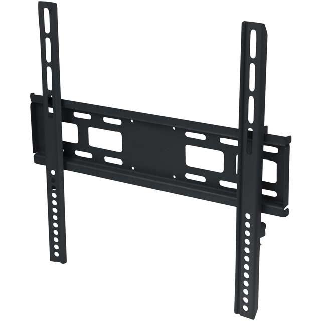 Qltk1 B4 Sanus Wall Bracket Starter Kit Ao Com