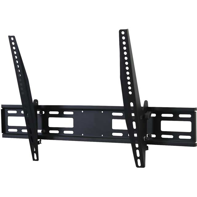 Peerless TRWS320 Tilting TV Wall Bracket