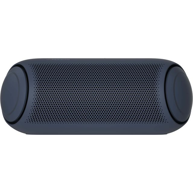 LG PL7 Wireless Speaker - Black - PL7 - 1