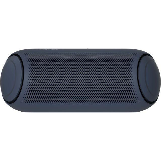LG XBOOM PL7 Bluetooth Speaker