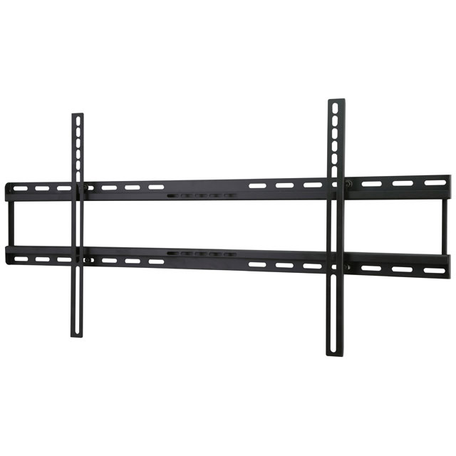 Peerless PRMF410 Fixed TV Wall Bracket