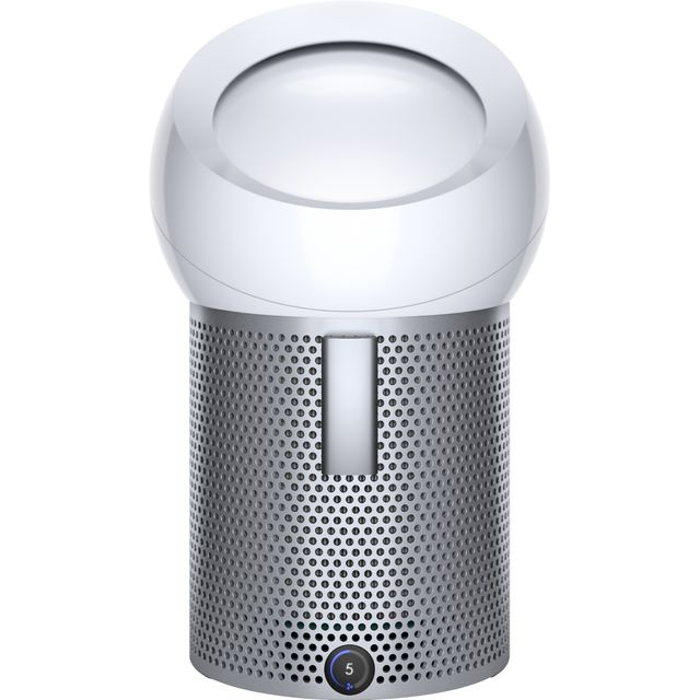 Dyson Pure Cool Me Air Purifier - White