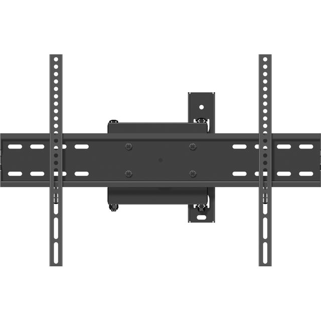 Secura QLF314-B2 Full Motion TV Wall Bracket For 40 to 70 inch TV