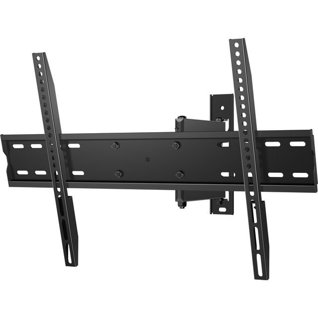 Secura QLF314-B2 Full Motion TV Wall Bracket - QLF314-B2 - 1