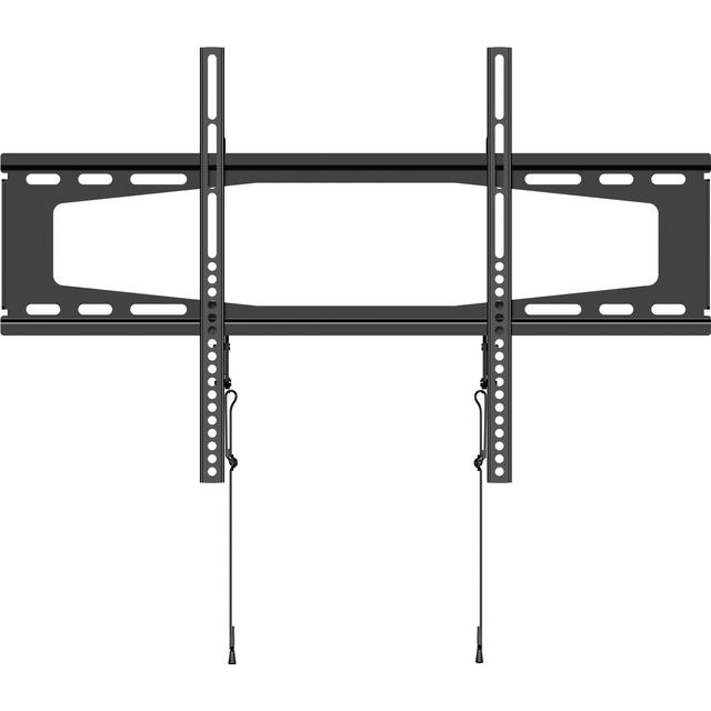 Secura QLL23-B2 Fixed TV Wall Bracket - QLL23-B2 - 1