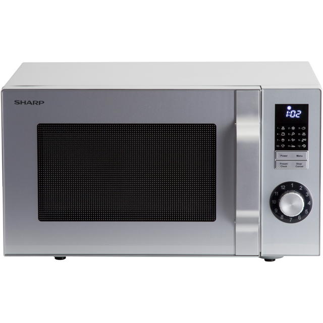 Sharp 23 Litre Microwave