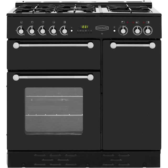 Black Range Cooker Deals Sales And Cheapest Options From