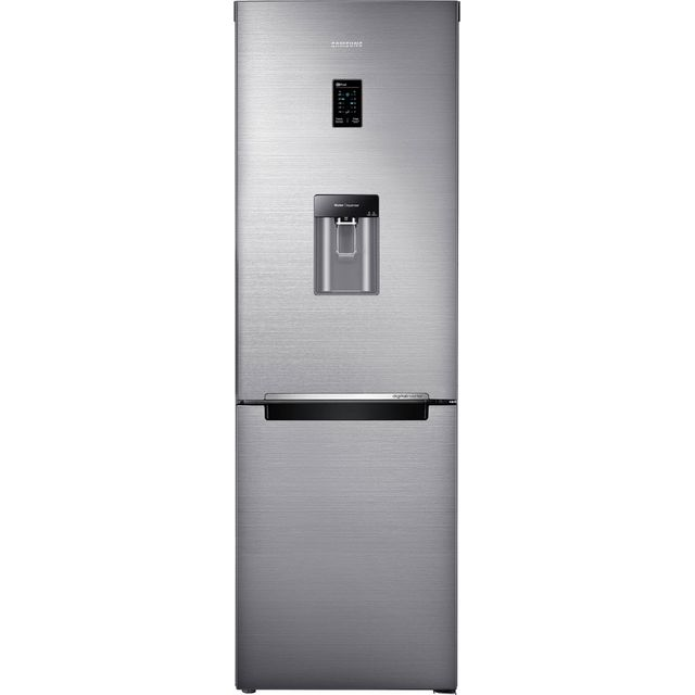 fridge freezer with plumbed in water dispenser free standing fridge freezers ao com welcome to. Black Bedroom Furniture Sets. Home Design Ideas