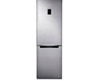 Samsung RB31FERNDSS 60cm Fridge Freezer