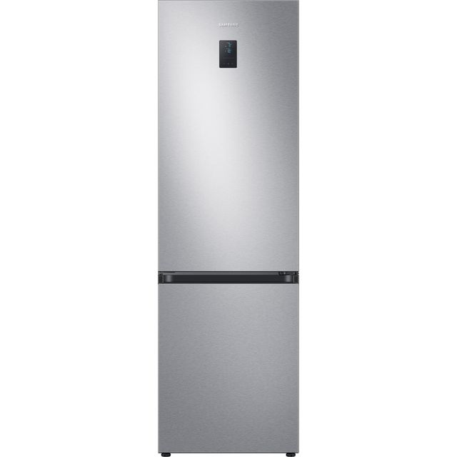 Samsung RB7300T RB36T672ESA 70/30 Frost Free Fridge Freezer - Stainless Steel - A++ Rated - RB36T672ESA_SI - 1