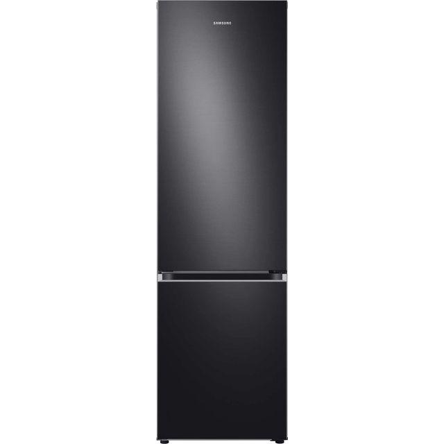 Samsung RB38T605DB1 Frost Free Classic Fridge Freezer