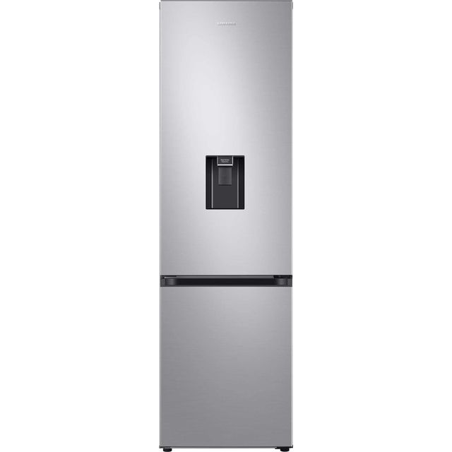 Samsung RB7300T RB38T633ESA 70/30 Frost Free Fridge Freezer - Stainless Steel - E Rated