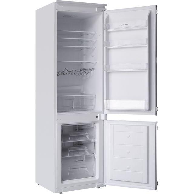 Russell Hobbs RHBI7030FF55-177 Integrated Fridge Freezer