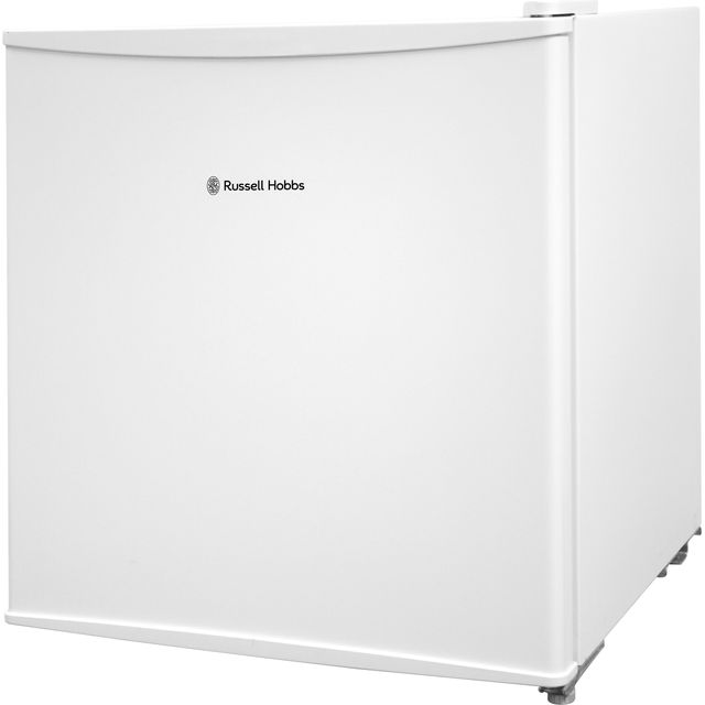 Russell Hobbs RHTTLF1 Fridge - White - A+ Rated