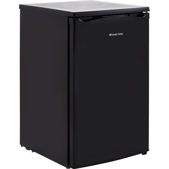 Russell Hobbs RHUCFZ3B Under Counter Freezer