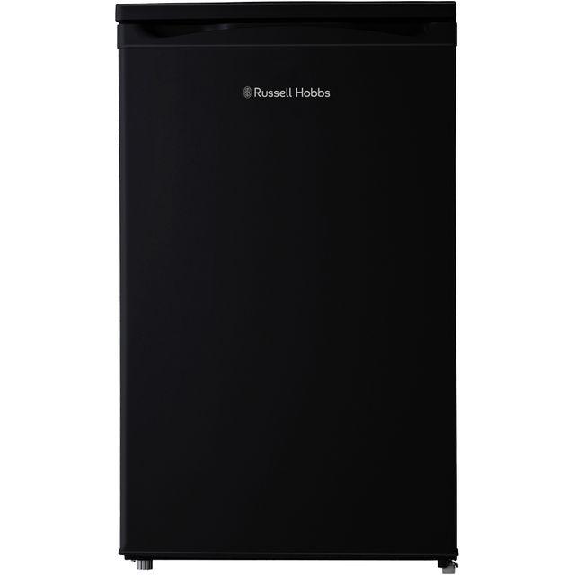 Russell Hobbs RHUCFZ3B Under Counter Freezer