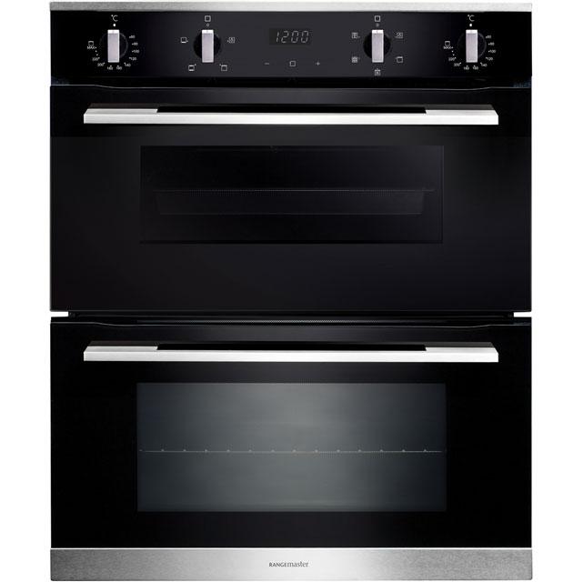 best built under double ovens best rated. Black Bedroom Furniture Sets. Home Design Ideas