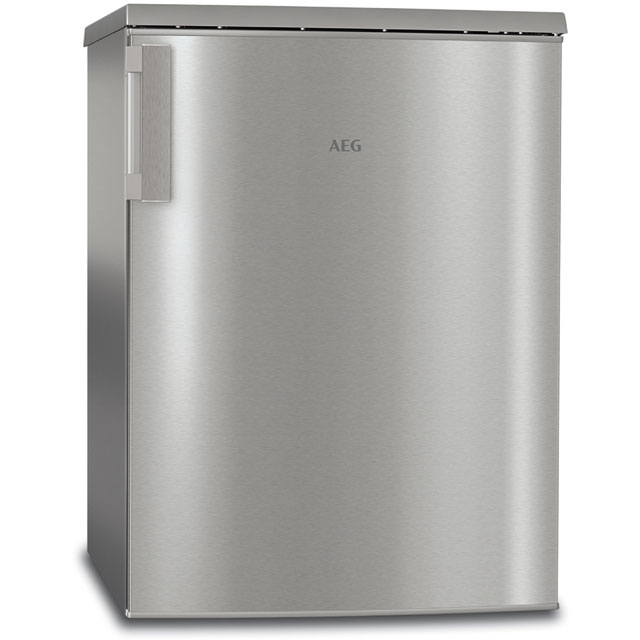 Best fridge freezer under 300