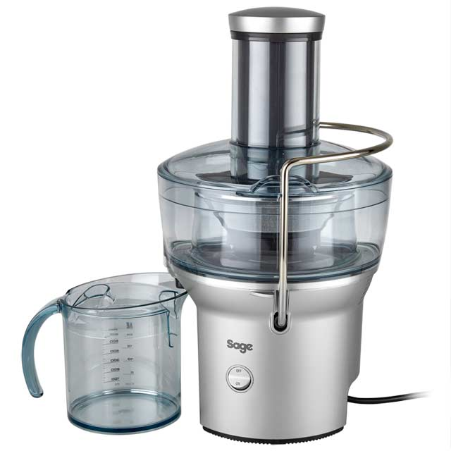 The Best Cheap Juicers and the Cheapest Juicers from Argos, AO.com and Currys